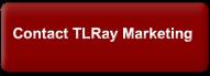 contact-tlray-marketing